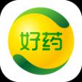 360好药网官网手机版下载 v1.3.0