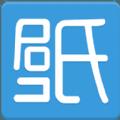 好壁纸下载手机版app v3.4