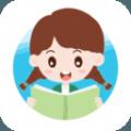 中学单词宝下载软件官网app v1.0.0