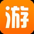 爱游易短租官网客户端app v2.2.2