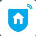 中兴智能家居应用手机版下载 v2.0.16022903.0