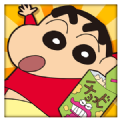 蜡笔小新呼风唤雨游戏安卓版 v2.2.1