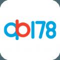 乾包qb178网贷