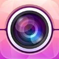 百度魔拍手机版免费下载 v1.7.1