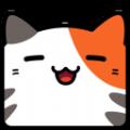 小偷猫汉化中文版 v2.0