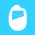 大米企邮下载手机版app v20160311