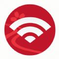 Japan免费WiFi软件下载手机版 v1.13.0