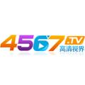 4567tv高清视界手机版