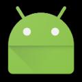 网易云音乐和谐插件xposed下载下架歌曲软件手机app v1.0