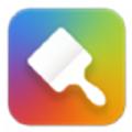 最主题小米主题手机版app下载 v4.0