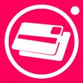 信用卡贷款软件app下载手机版 v1.0.1