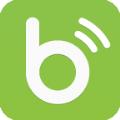 BiBi语音实时对讲官网app软件下载 v2.0.4