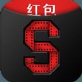蜘蛛电影票官网app下载 v4.4.1