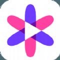 花样直播间手机版苹果下载app v1.6.1