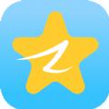 秒评秒赞神器app下载手机版 v1.0.1