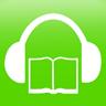 有声听书手机版app v5.1.2