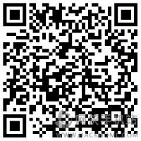 车主之家app下载地址多少?Uber车主之家软件下载地址图片2