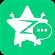 qq秒赞秒评管家app下载手机版 v1.2