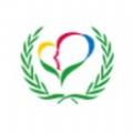 北京儿童医院挂号