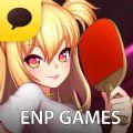 乒乓球大逆转手游官网安卓版 v1.0.1