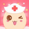 备孕宝下载手机版app v1.2.8