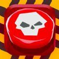Doomsday Clicker无限钻石ios中文破解版存档(末日控制器) v1.7.2