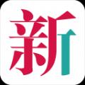 新店宝软件app官网下载 v1.0.2