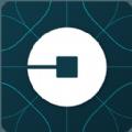 优步打车官网手机ios版app v4.8.0