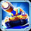 欢乐坦克游戏手机版 v1.0