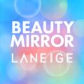 K妆美人镜