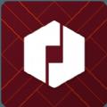 Uber司机端ios版app(Uber打车司机端) v3.79.0