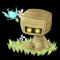 箱庭的宠物对战游戏安卓版下载 v1.1.2