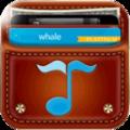 信用卡申请助手app手机版下载 v2.0.7
