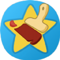 QQ空间人气刷赞王下载手机版app v1.0.3