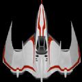 太空拦截手游官方安卓版(AstroSucker) v1.0.1