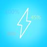电池优化助手手机版app v2016.03.22.01