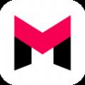 企鹅MV官网app下载软件手机版 v1.0.0.1