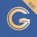 帮邦行司机端app官网下载 v1.3.0