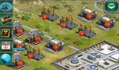 战地坦克2电脑怎么玩 模拟器安装教程[多图]