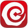 攀银随身银行手机银行官方下载app v1.51