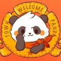 熊猫金库官网版