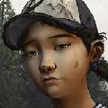 行尸走肉新的边境无限金币内购破解版(The Walking Dead) v1.0