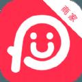 胖胖商家iOS手机版APP下载 v2.2.2