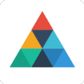 Potatso广告拦截软件下载app手机客户端 v1.4.6