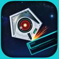 重力隧道游戏手机版 v1.0.3