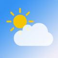 本地城市天气查询手机版app v1.0