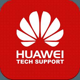 Tech Support手机版app v3.0.1