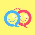 亲亲武汉育儿论坛手机版app v1.3.0