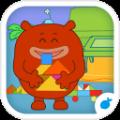 宝宝学形状搭积木app手机版下载 v1.0