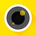 Once相机下载手机版app v1.1.0